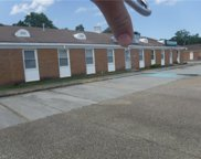 3712 S Plaza Trail Unit 103, South Central 1 Virginia Beach image