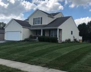7839 White Ash Court, Canal Winchester image