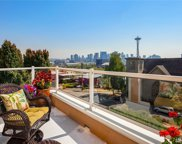 801 2nd Ave N Unit 302, Seattle image