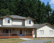 14524 58TH Ave NW, Stanwood image