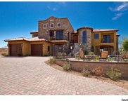 1720 Tradition Ln, Lake Havasu City image