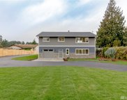 29803 20th Ave S, Federal Way image