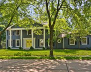 14878 Sycamore Manor Dr., Chesterfield image
