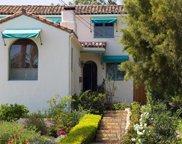 817 Moreno, Santa Barbara image