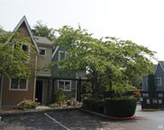 1552 CherryLane Ave S, Seattle image