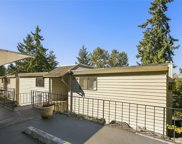 3730 Lake Washington Blvd SE Unit 1C, Bellevue image