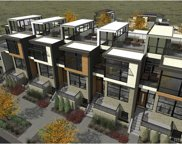 6878 East Lowry Boulevard Unit 23, Denver image
