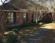 15540 Malvern Hill Ave, Baton Rouge image