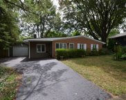 917 Caniff Road, Columbus image