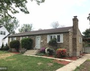1312 GLENWILDE ROAD, Catonsville image