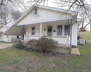1527 North Water  Street, Cape Girardeau image