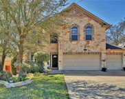 407 Clear Creek Cv, Cedar Park image