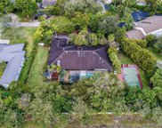 5740 Sw 119 Street, Coral Gables image