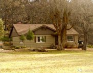 196 Pine Forest Rd, Goldendale image