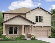 11877 Sunburst Marble Road, Riverview image