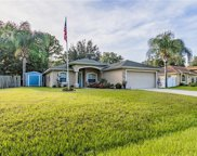 1694 Wendover Street, North Port image