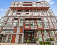 209 E 7th Avenue Unit 415, Vancouver image