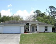 2147 Wenona Drive, North Port image