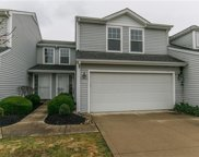 995 Tradewinds Cove, Painesville image