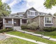 5436 West Prentice Circle, Littleton image