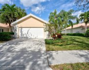 4781 Temple Dr, Delray Beach image