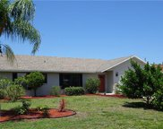 905 SE 17th TER, Cape Coral image