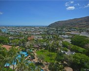 511 Hahaione Street Unit 1/11C, Honolulu image