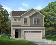 1809 Farm Pond Trail Unit #Lot 54, Durham image