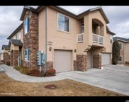4736 W Thorndale Way Unit D7, West Jordan image