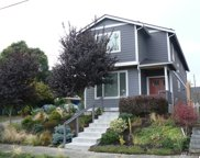 7941 50th Ave S, Seattle image