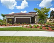 10804 Essex Square Blvd, Fort Myers image
