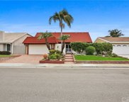 9333 Grackle Avenue, Fountain Valley image
