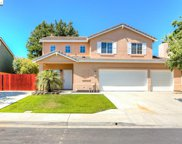 4121 N Anchor Ct, Discovery Bay image
