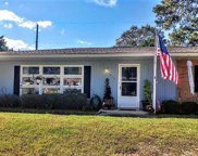 623 Mallard Lake Dr. Unit 623, Myrtle Beach image