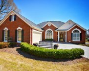 8750 Whitley Dr, Douglasville image
