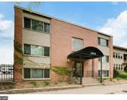3018 Aldrich Avenue Unit #2, Minneapolis image