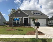 1541 Dunscombe Way, Myrtle Beach image