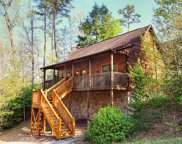 693 Eagles Boulevard Way, Pigeon Forge image