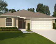 5 Park Place Circle, Palm Coast image