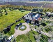 14501  Wells Lane, Lodi image