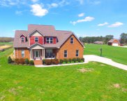 73 Grace Haven Ct, Hillsboro image