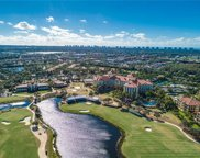 2745 Tiburon Blvd E Unit 301, Naples image
