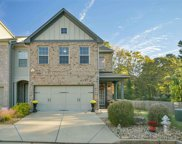 2426 Thackery Rd, Snellville image