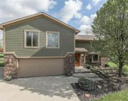 5234 Copper  Lane, Indianapolis image