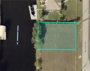 818 NW 36th AVE, Cape Coral image