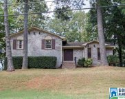 30 Shades Crest Rd, Hoover image