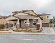 1710 Emerald Bay Drive, Reno image