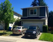 18815 97th Av Ct E, Puyallup image