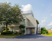 1663 Harbor Drive, North Myrtle Beach image