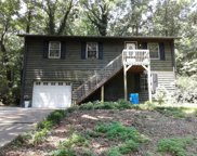 1019 Lakewood Drive, Anderson image